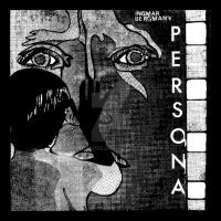 Persona Film by nadjadee