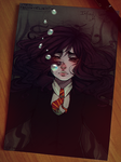 #3: Hermione - no need to save me by FROZENVIOLINIST