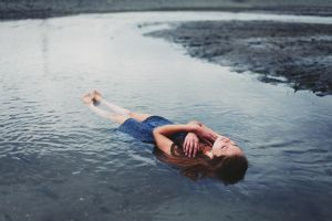 swept away, ophelia by wendy-in-neverland