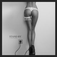 Stand by by AndreyEroshkin