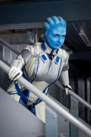 Liara 03 by static-sidhe