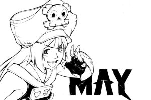 May by jpdans4