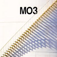 Mo3! by lomatic