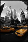 Invasion by paikan07