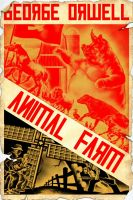 Animal Farm by TheFool432