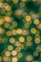 Texture bokeh 03 by NellyGrace3103