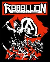 Rebellion 07 by spoof-or-not-spoof