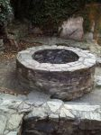 Stone Well Stock 4 by LuDa-Stock