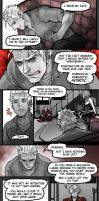 DMC - Vergil p.119-122 by karaii