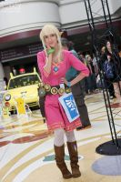 Megacon 2012 29 by CosplayCousins