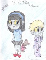 Crack Babies 1 by Ask-Taffyta