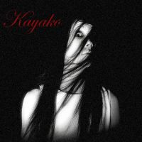 Kayako by Black-Rose-Diango