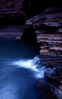Karijini National Park 04 by Thrill-Seeker
