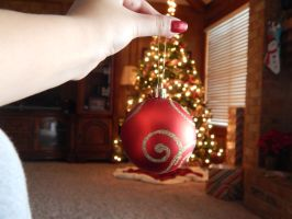 Christmas 051 by simp1istic