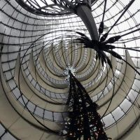 Sony Center Berlin by MichiLauke