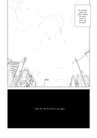 Parcel (unfinished) - Page 28/28 by algenpfleger