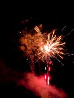 Fireworks.1 by R-T-M
