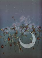 sage and moon by naomi