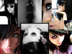 http://th03.deviantart.net/fs30/300W/f/2008/145/0/5/Emo_Girls_background_by_Lenniieee_x3.jpg