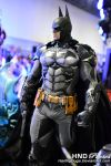 Dark Knight by HariNgDuga