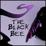 The Black Bee by Dicotomy