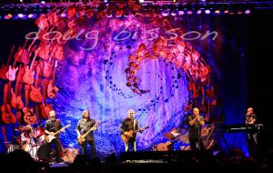 steve miller band by right-angle
