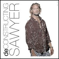 DeConstructing Sawyer by pio1976