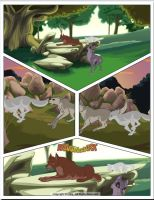Picking up the pieces-Pg5- by Xbox-DS-Gameboy