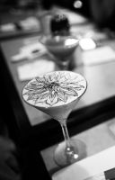 Artini by nprkr