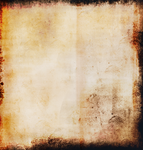 Vintage_Texture_IV by falname-stock
