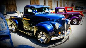 classic cars 6 by simpspin