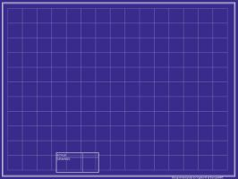 Blueprint template by Kapten-N