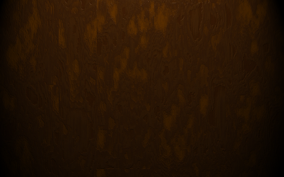 Wood 2 by limpet
