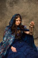 Cima 116 by FairieGoodMother