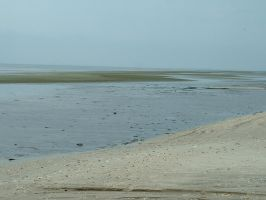delaware bay 5 by Stock-Tenchigirl15