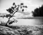 From water to granit by JakezDaniel