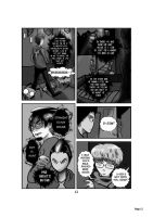 Undeniable CH1 PG12 by NotYourTherapist