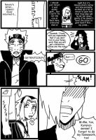 Our Story: Page 13 by Labbess