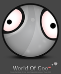 World Of Goo Icons New by Thvg