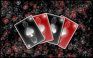 Cards by HederaHelix31415927