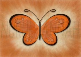 the butterfly FX2 by draMatic-poEtry