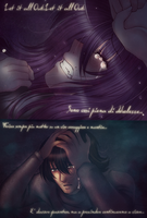 Let it all Out .. by ChichiriYuki