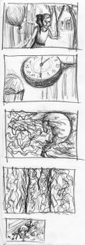 [4] StoryBoard by Rolli-FreeART