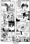 [DEVIL MAY CRY]a funny story 2005_4 by RYOxKJ