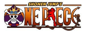 One Piece Logo - Ace by Mokrosuhibrijac