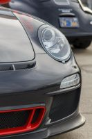 Porsche GT3RS by Johnt6390