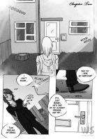 Lethal Dose Pg 25 by whitespirit