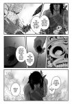 Chapter05-p29 by TashinaJacob