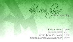 Business Card 1 by surfin-roxy196