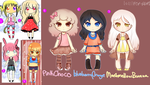 CLOSED by LoLL1PoP-adOpts